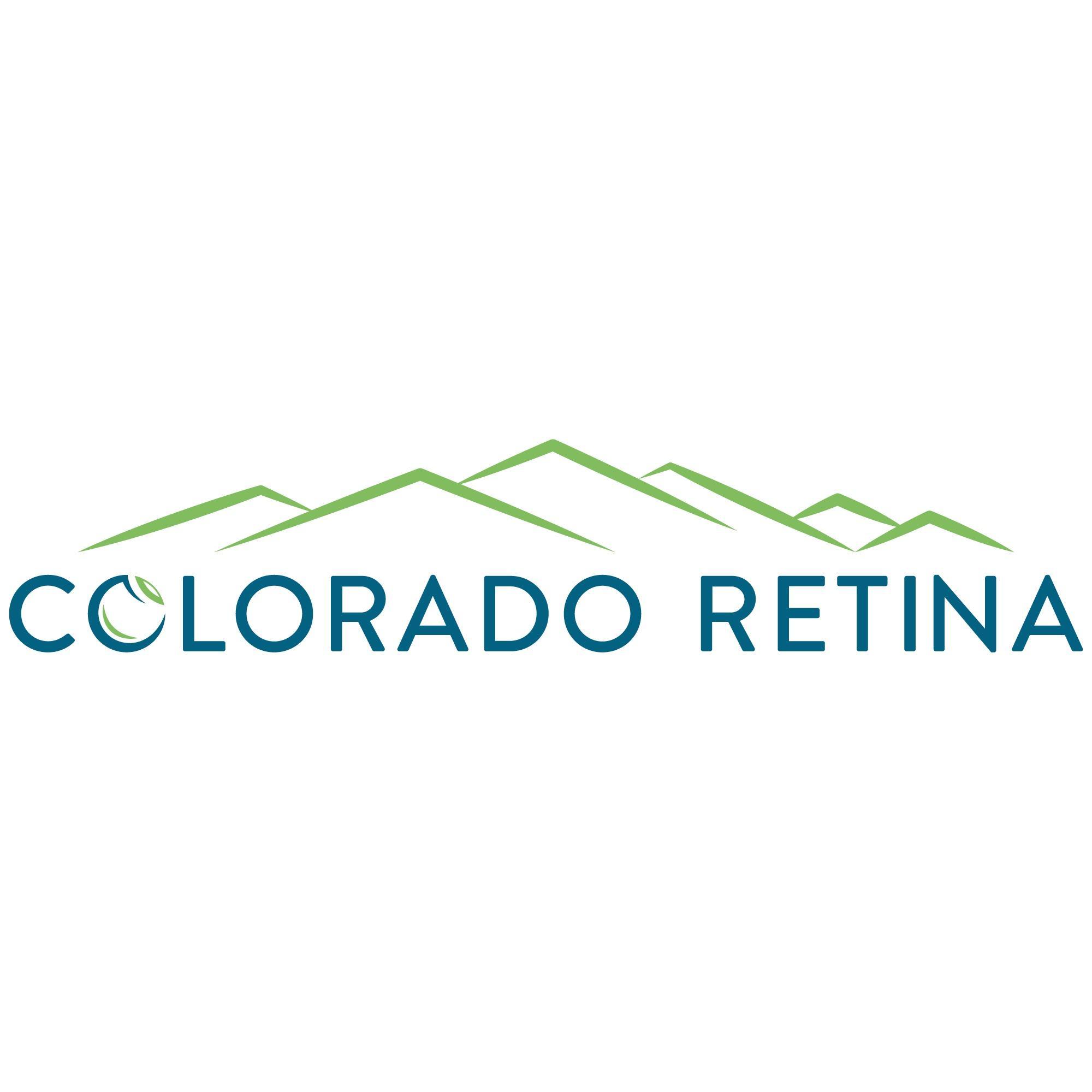 Colorado Retina - Loveland Clinic
