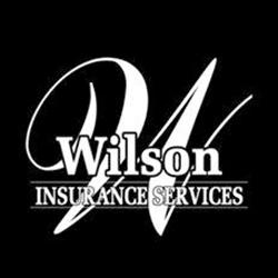Wilson Insurance Services LLC - Huxley image 0
