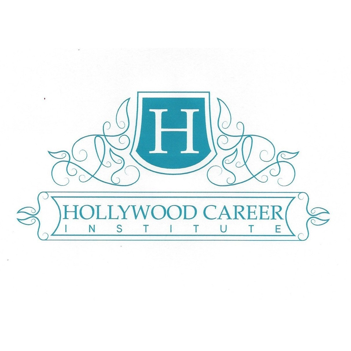 Hollywood Career Institute, LLC