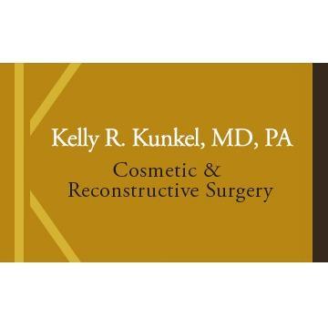 Kelly R. Kunkel, MD, PA