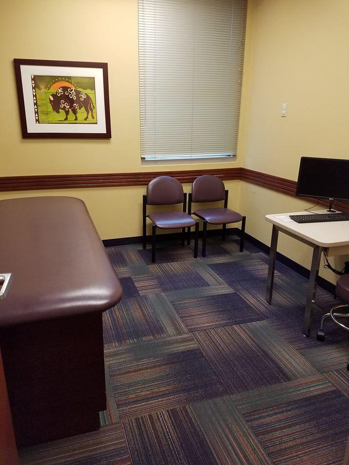 Pediatrics 5280, PC image 4