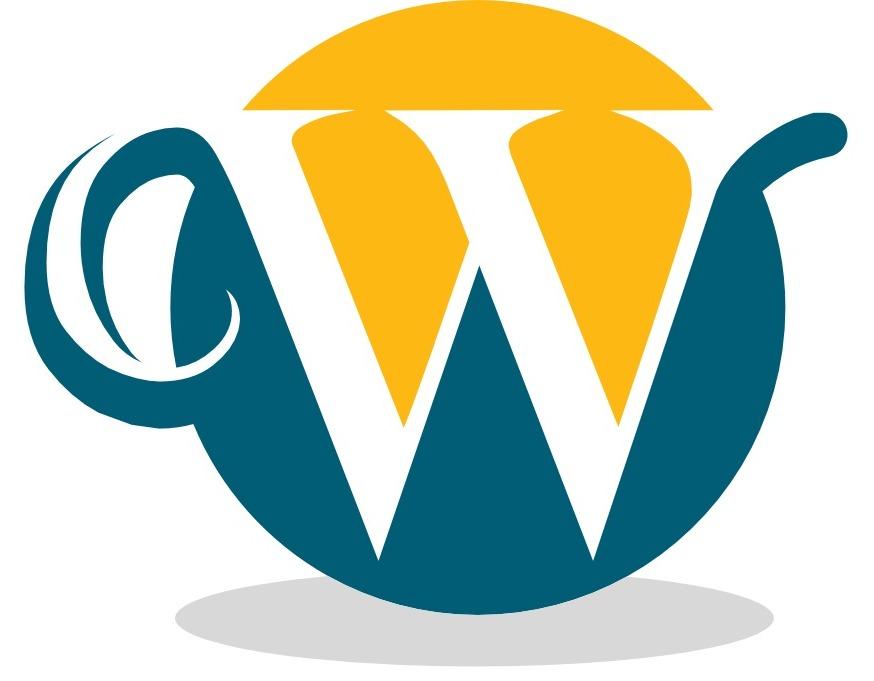 WealthWorks Financial Planning LLC image 0