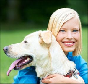 Texas Coalition for Animal Protection image 2