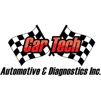Car Tech Automotive & Diagnostics Inc.