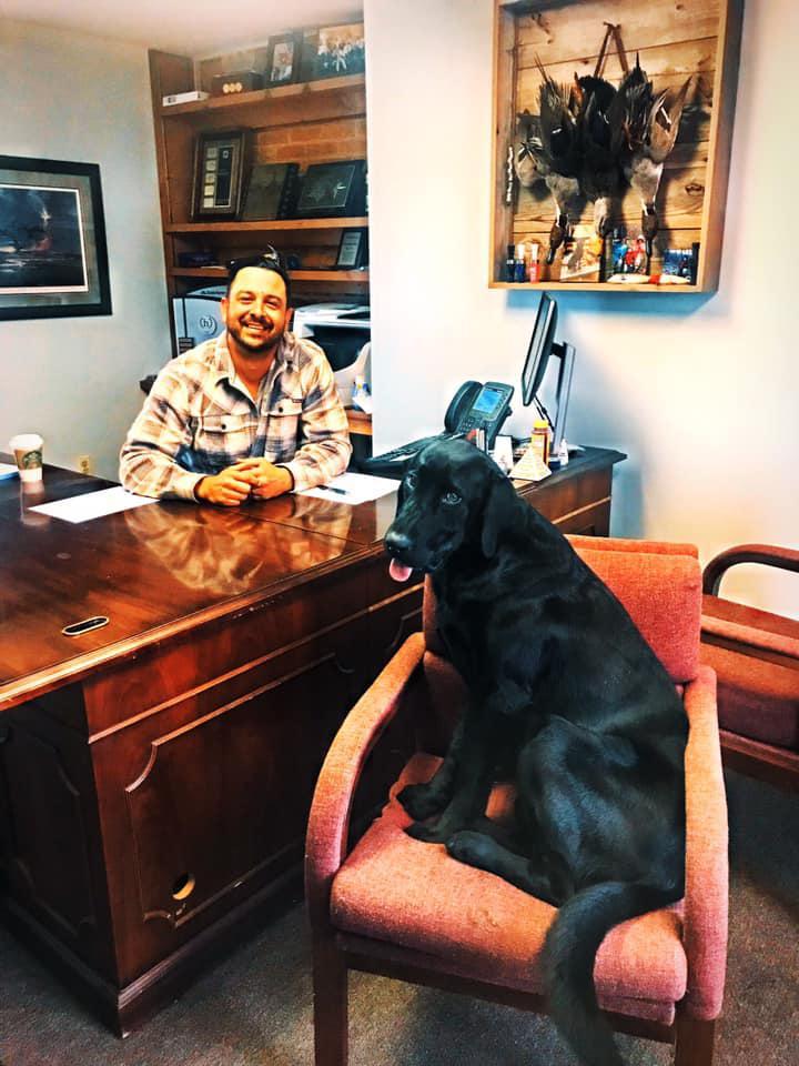 Aaron Mormann - State Farm Insurance Agent