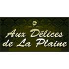 Delices De La Plaine