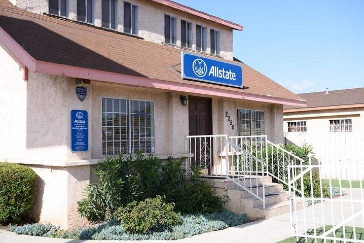 Al Renteria: Allstate Insurance image 4