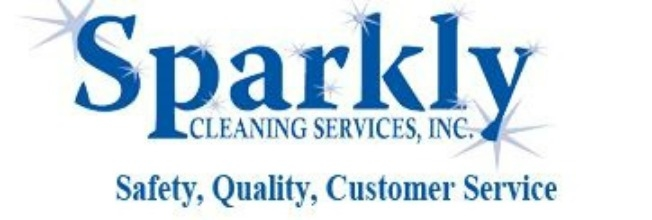 Sparkly Cleaning Services, Inc. image 7