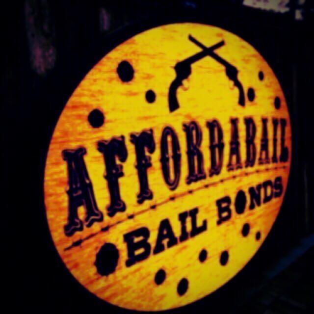 Affordabail Bail Bonds Covington image 42