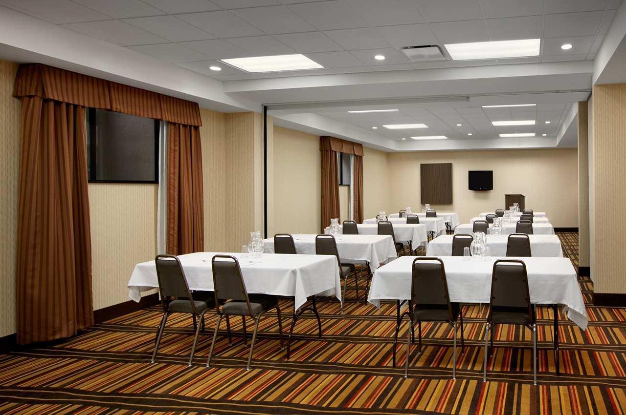 Hampton Inn Limerick-Philadelphia Area image 18