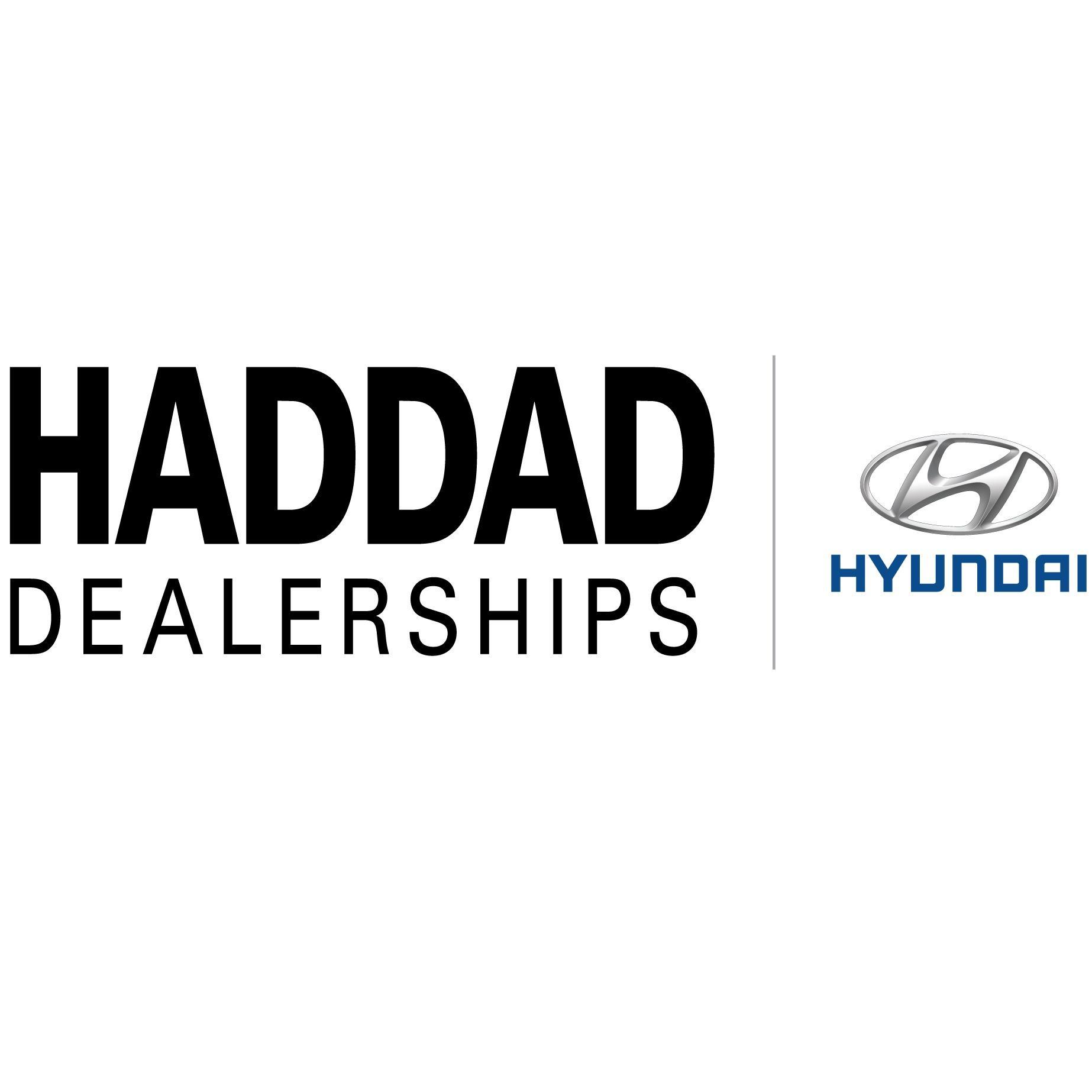 Haddad Hyundai