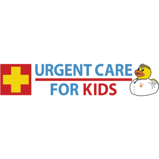 Urgent Care For Kids - Round Rock image 0