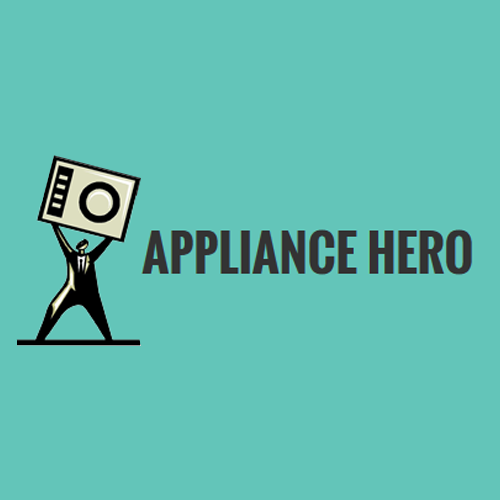 Appliance Hero