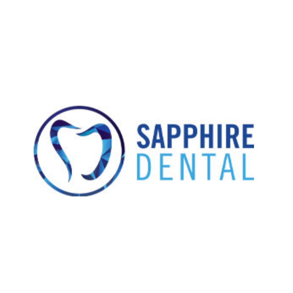 Sapphire Dental
