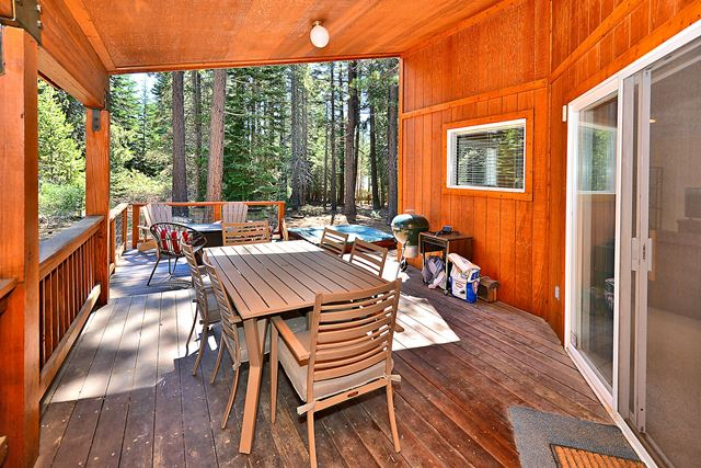 Tahoe Signature Properties image 8