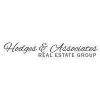 Hodges Real Estate Group image 3