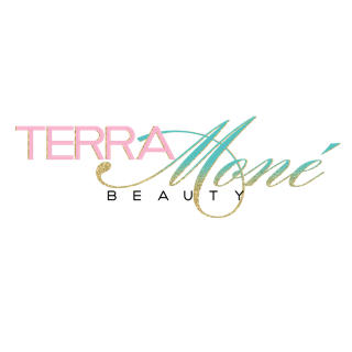 Terra Mone' Beauty