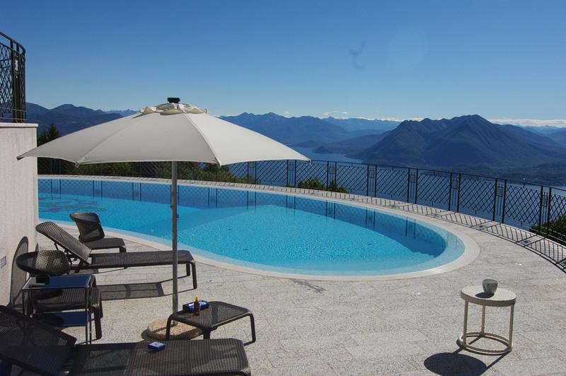 Piscine verbano costruzione manutenzione piscine for Piscine italia