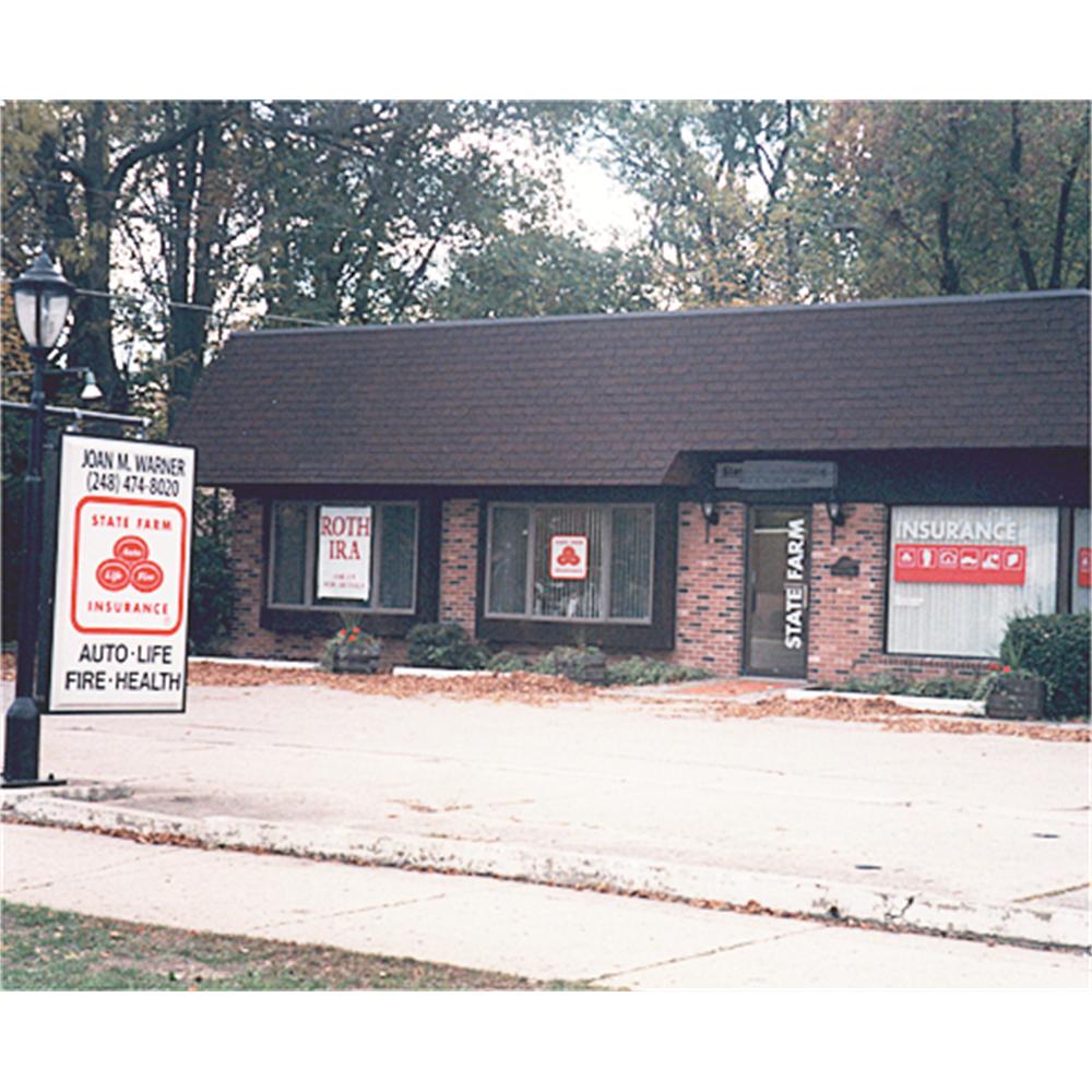 Local Michigan Businesses Ezlocal Com