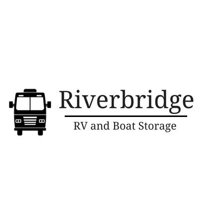 Riverbridge RV & Boat Storage