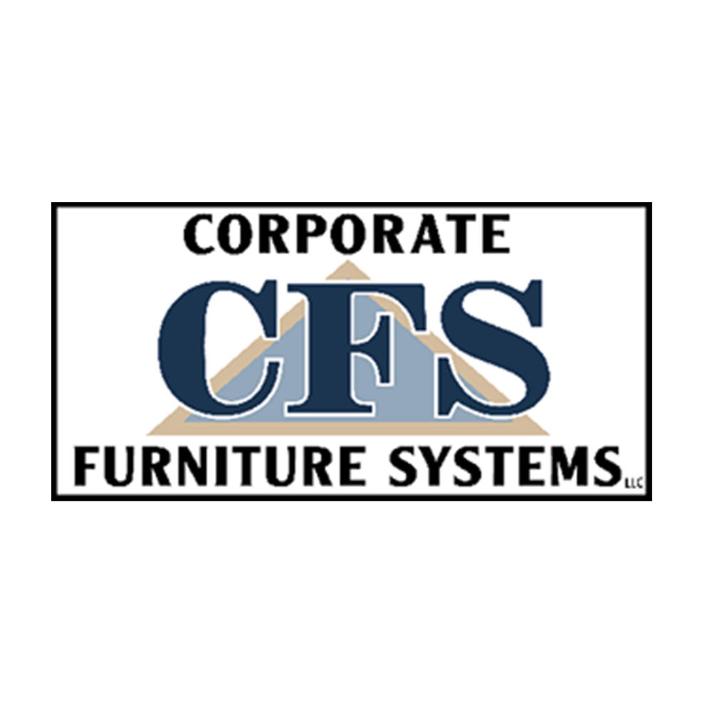 Corporate Furniture Systems