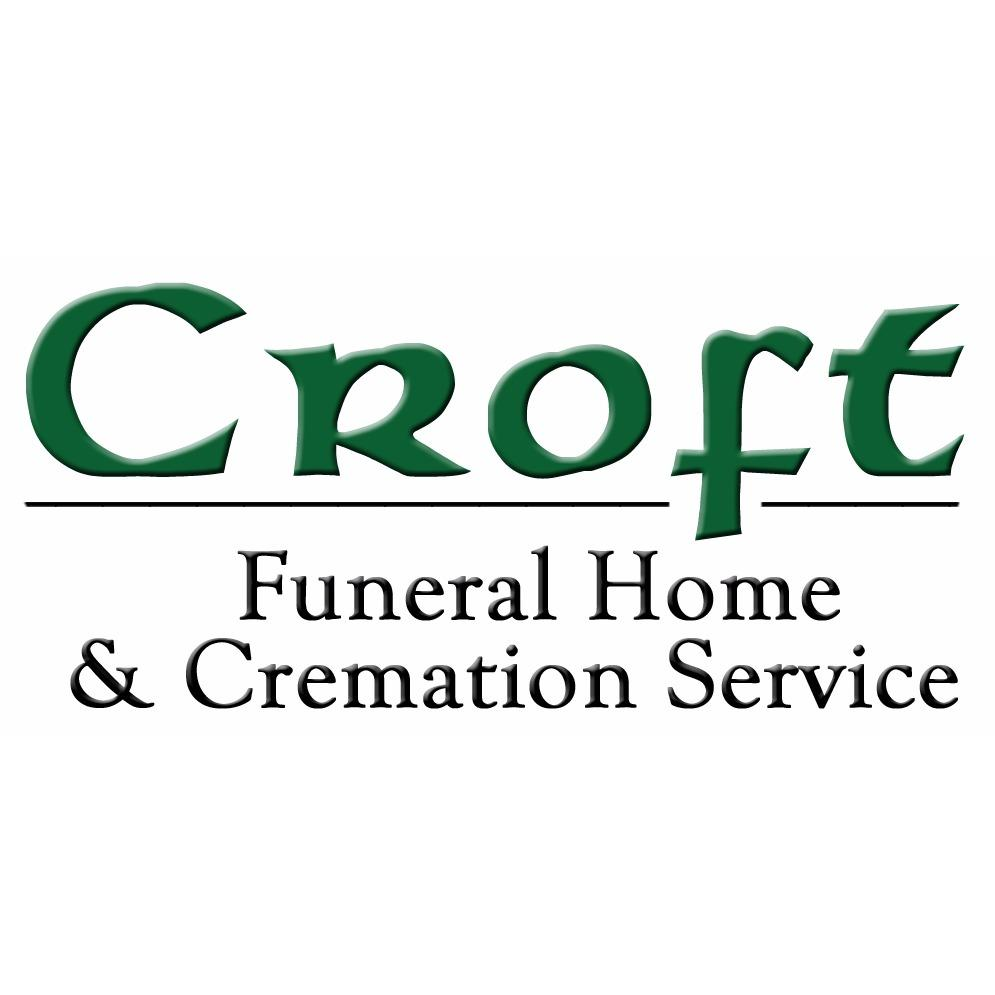 Mount zion funeral homes find funeral homes in mount for Garage door repair carrollton ga