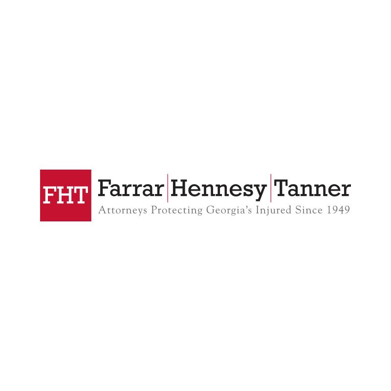 Farrar, Hennesy & Tanner, LLC