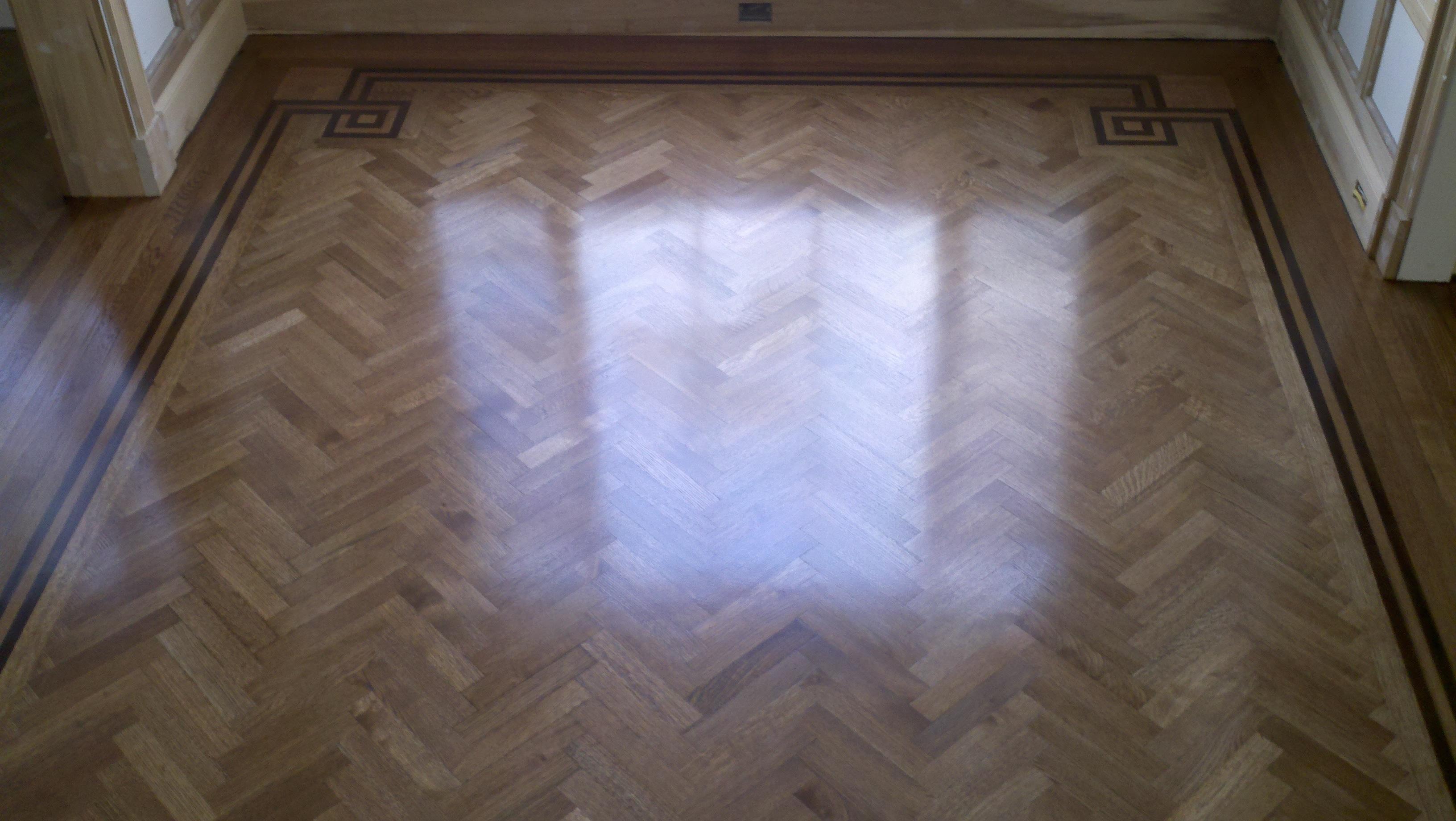 Custom hardwood floors inc in saint augustine fl 904 for Flooring st augustine
