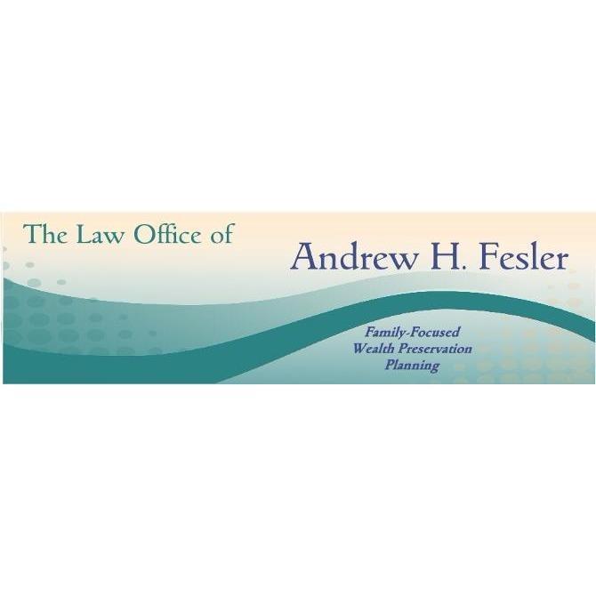 Law Office Of Andrew Fesler