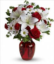 Gloria's Florist image 2