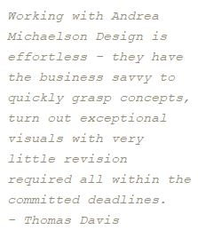 Andrea Michaelson Design image 24