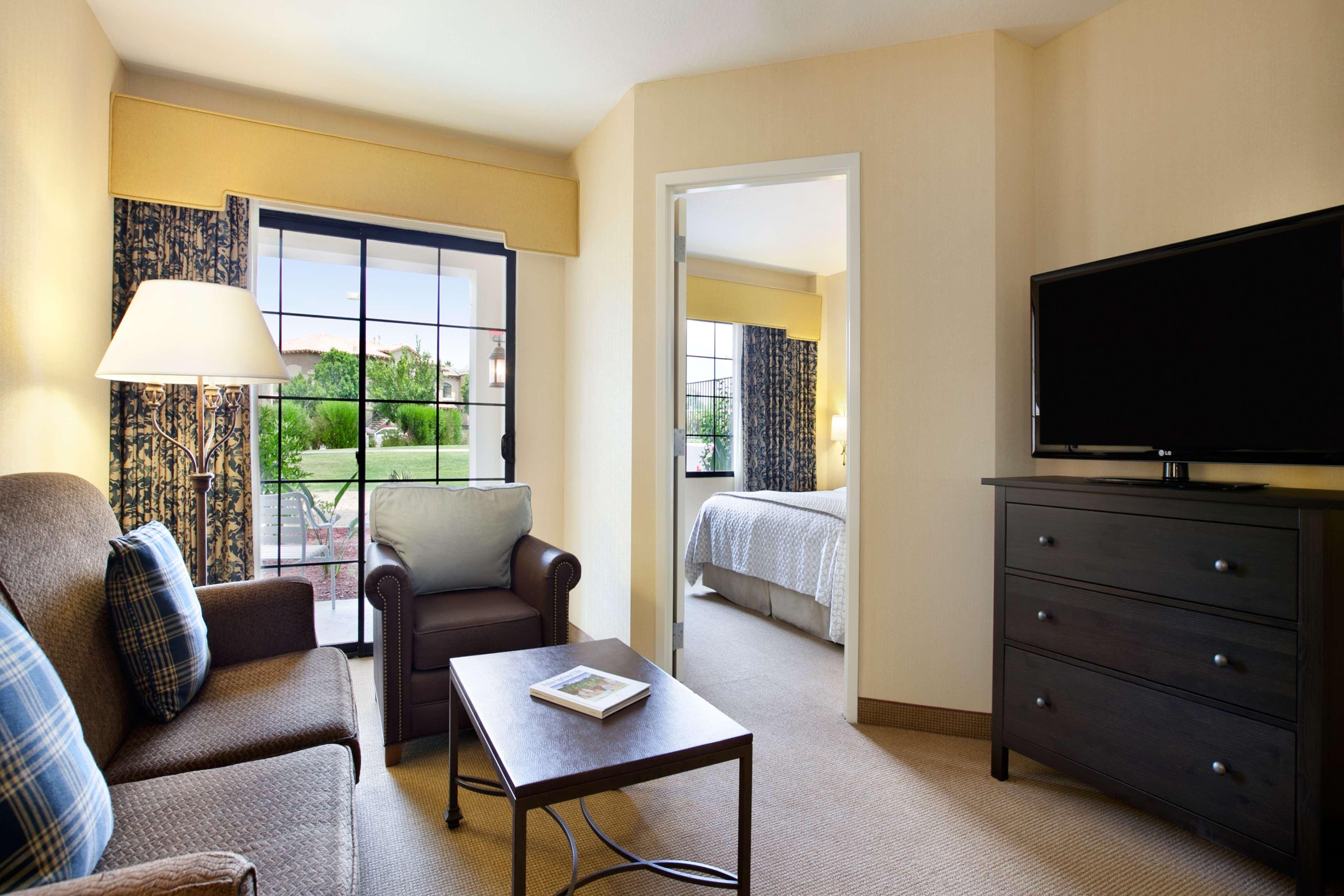 Embassy Suites by Hilton La Quinta Hotel & Spa image 19