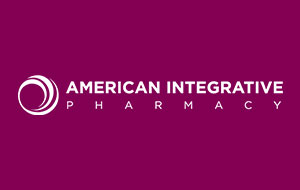 American Integrative Pharmacy image 1