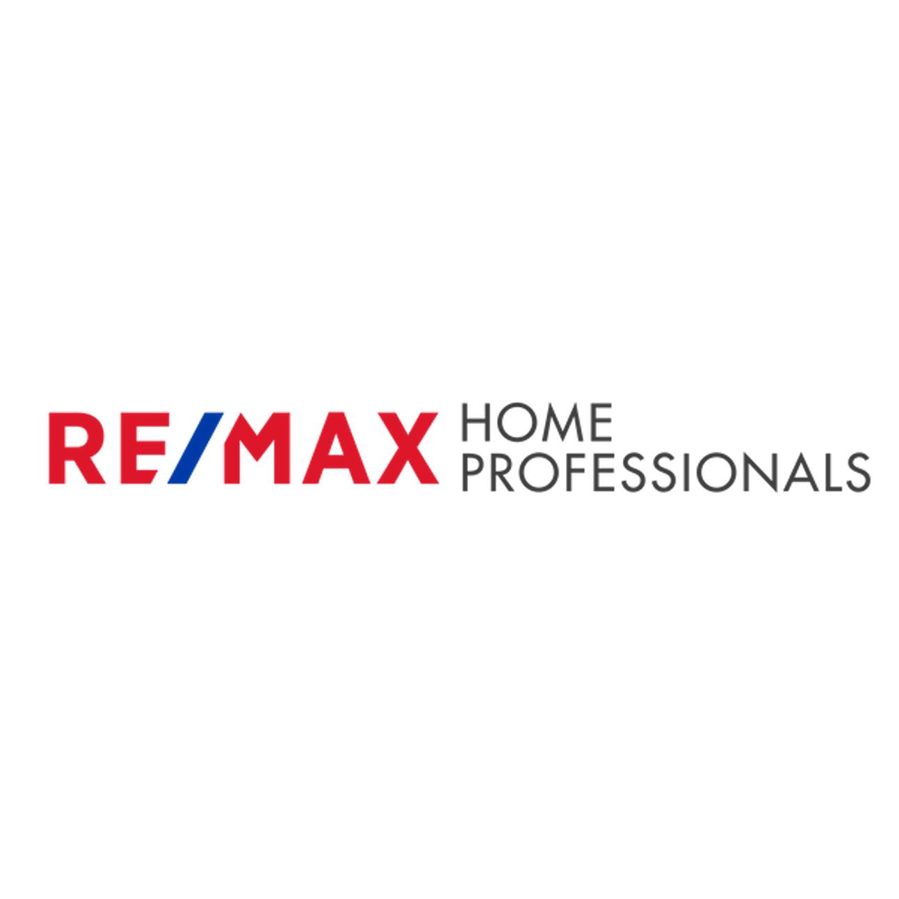 Jewel Carter | RE/MAX Home Professionals