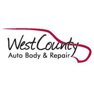 West County Auto Body & Repair