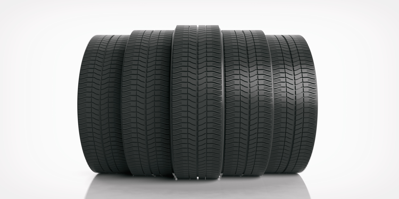 Ameritech Tires - 4014 Bladensburg Rd, Brentwood, MD | n49.com