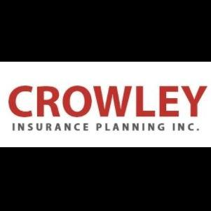 Crowley Insurance Planning Inc image 2