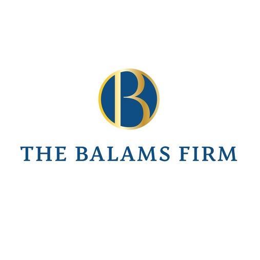 The Balams Firm
