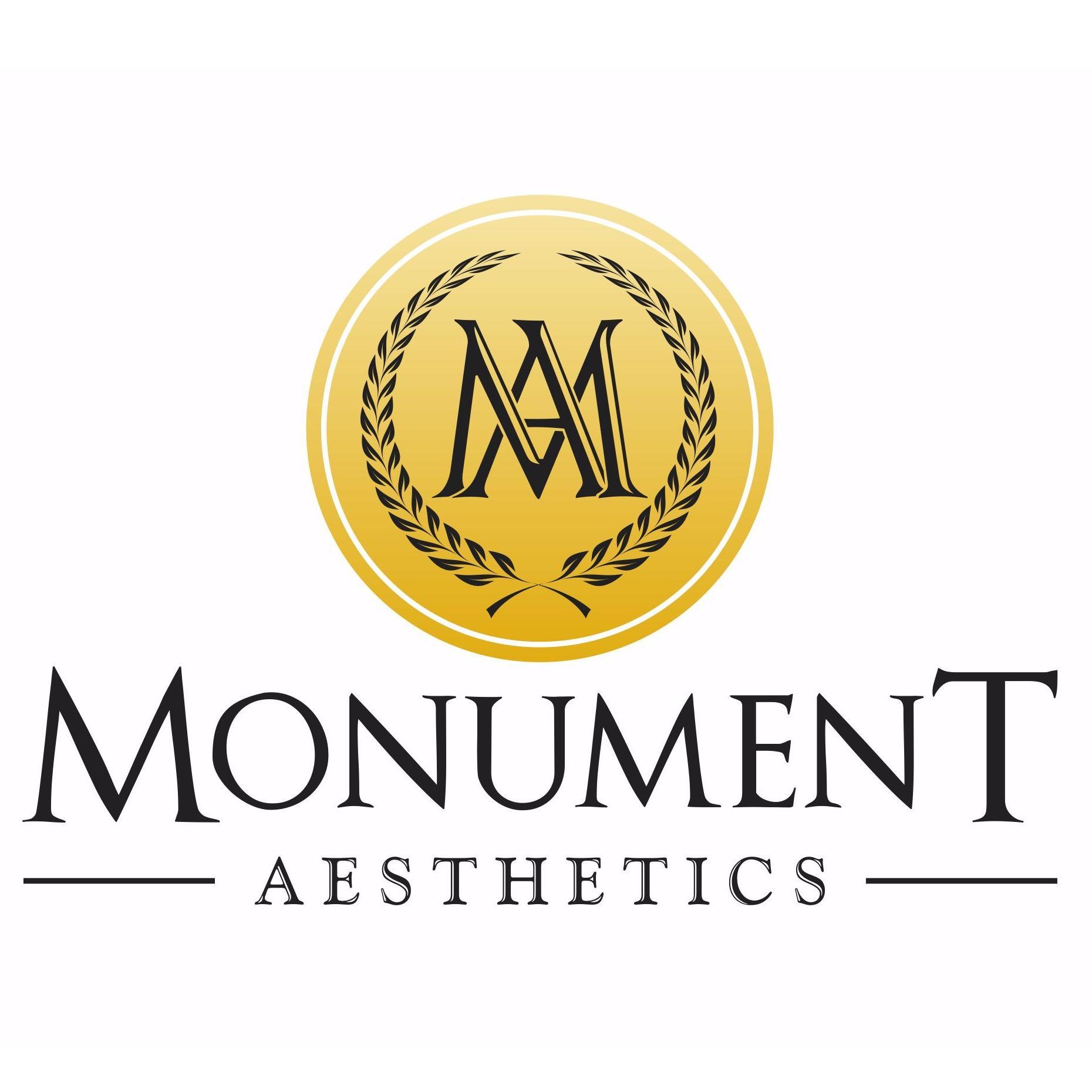Monument Aesthetics image 4