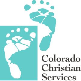 Colorado Christian Services
