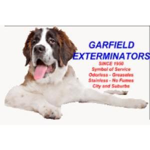 Garfield Exterminators