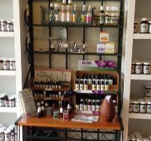 The Herb Shop LLC image 3