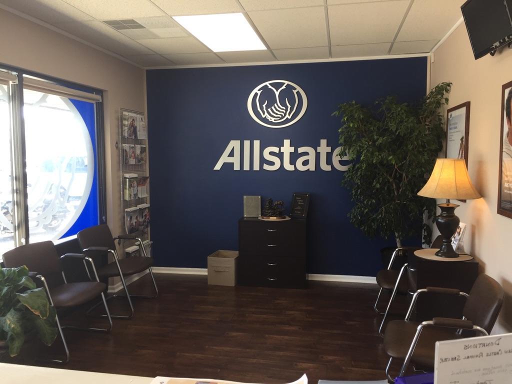 Janet Begley: Allstate Insurance image 1