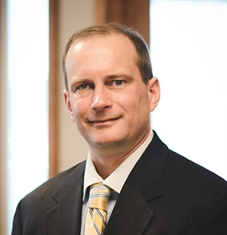 Randall Benedict - Ameriprise Financial Services, Inc. image 0