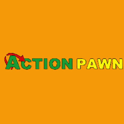 Action Pawn Shops image 0