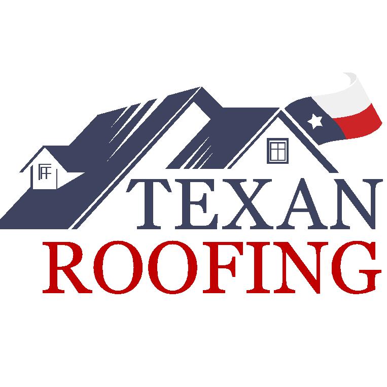Texan Roofing
