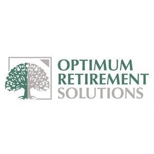 Optimum Retirement