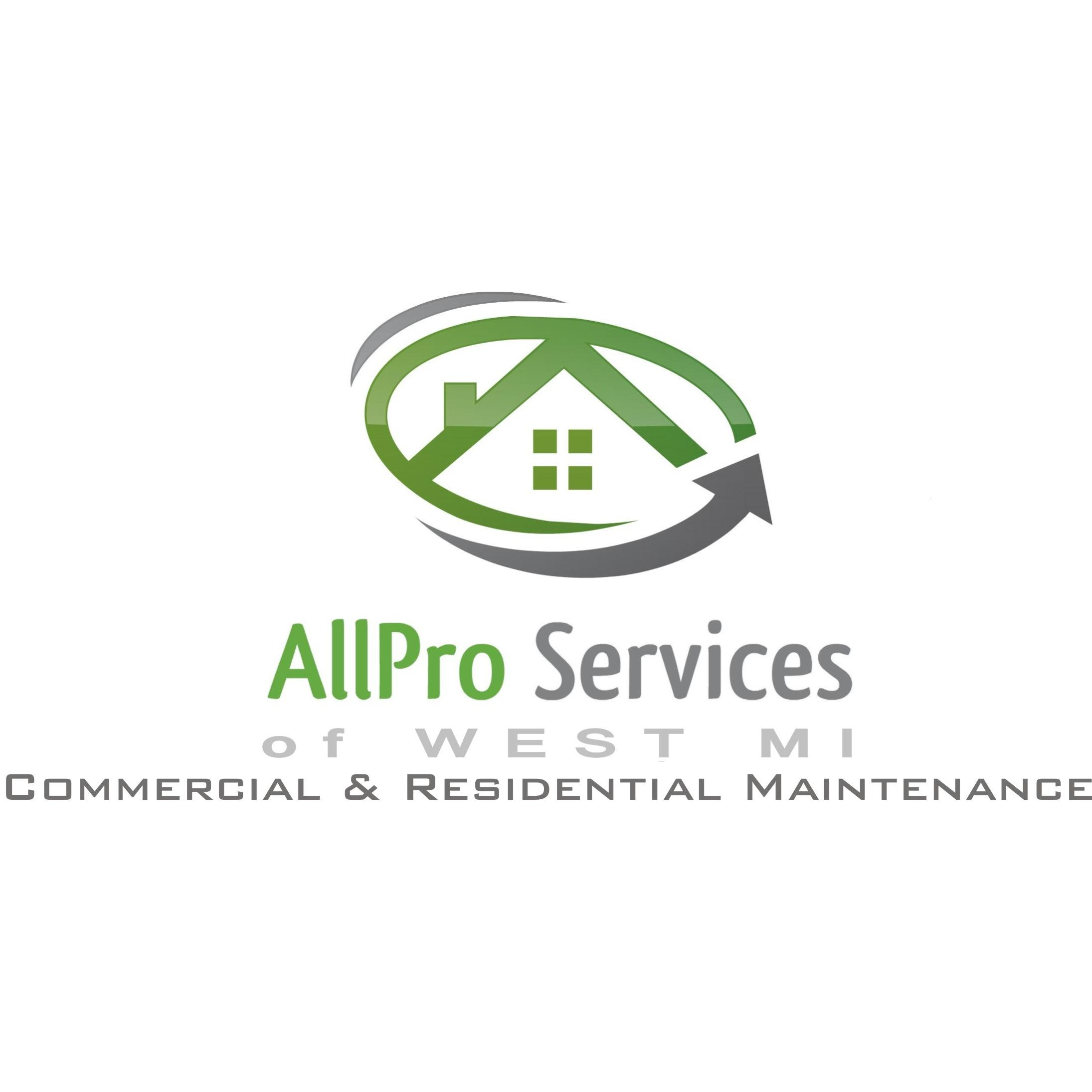 AllPro Services of West Mi