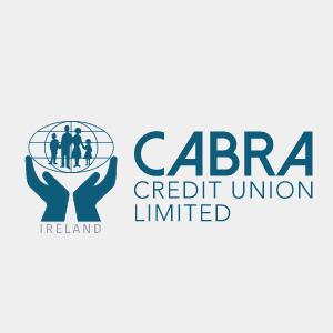Cabra Credit Union Limited