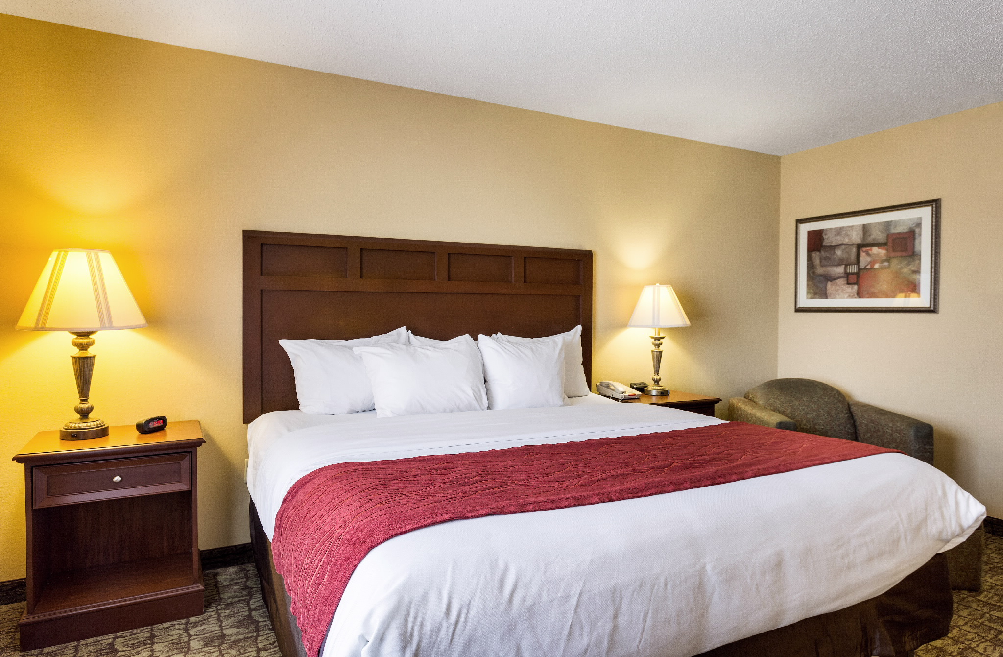 Comfort Inn Amp Suites In Blytheville Ar Whitepages